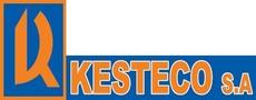 KESTECO S.A.